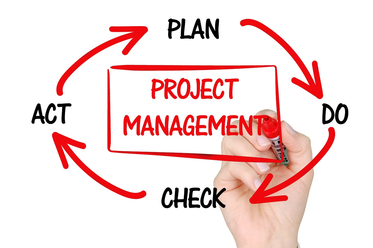 project-management-2738521_1280
