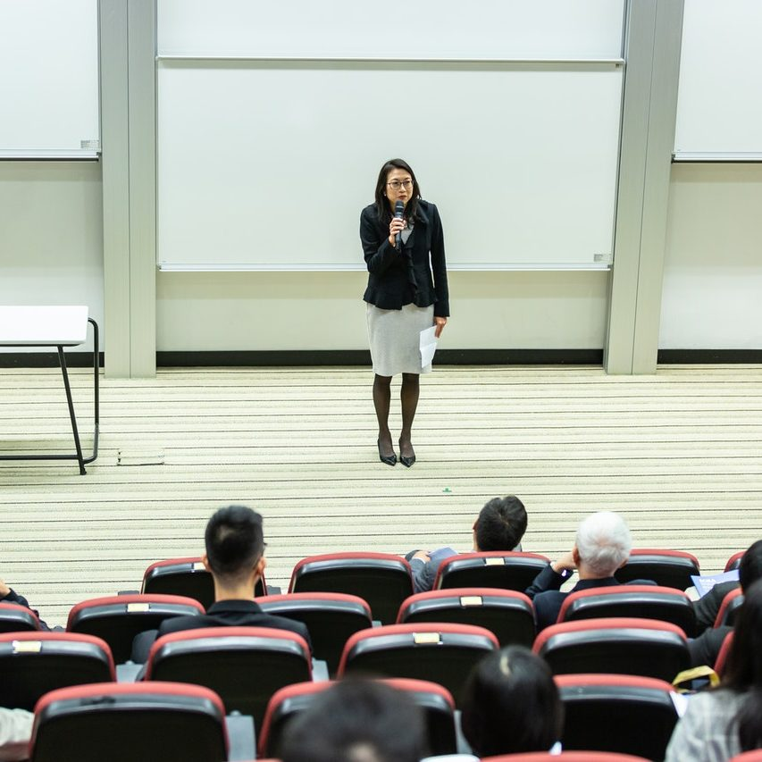 chairs-class-classroom-1708912