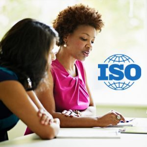 services-ISO
